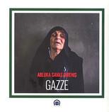 Gazze - Abluka Savaş Direniş