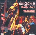 The Crow II - Melekler Şehri