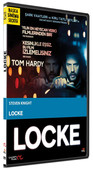 Locke (Baska Sinema Seçkisi 28)