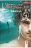 Direniş - Lux Serisi 5. Kitap