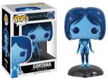 Funko Cortana POP Halo