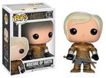 Funko Game of Thrones Brienne POP