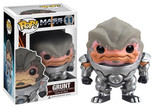 Funko Games Mass Effect Grunt POP