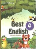 Best Englısh 4