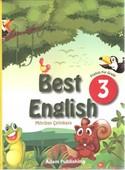 Best Englısh 3