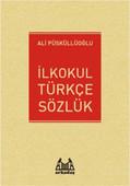 İlkokul Türkçe Sözlük