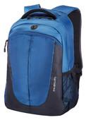 Samsonite  FreeGuider Notebook Sırt Çantası Mavi/Koyu Gri 66V-01-003