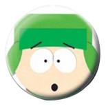 Pyramid International Rozet - South Park Kyle