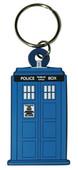 Pyramid International Doctor Who Tardis Anahtarlık