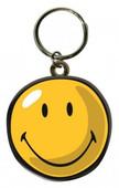 Pyramid International Smiley Happy Toony Icon Anahtarlık
