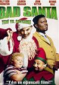 Bad Santa - Yeni Yıl Soygunu