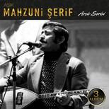 Arşiv Serisi - 1 3 CD BOX SET