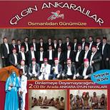 Çılgın Ankaralılar