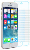 i-Pearl Screen Protector Ultra Thin Clear for iPhone 6  şeffaf