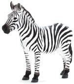 Animal Planet Orman / Vahşi Hayat Zebra XL 387169