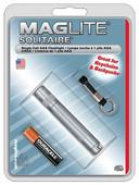 Maglite Soli/Gri Fener K3A096R