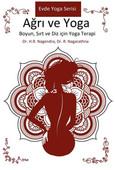 Ağrı ve Yoga