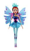 Winx SirenixSparklingL. - Bloom WXD58908