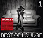 Best Of Lounge 1 SERİ
