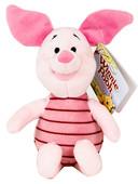 Disney Wtp Piglet Floppy 20Cm 2K6004