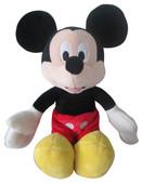 Disney Mmch Mickey 25Cm 2K6106