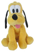 Disney Mmch Pluto 25Cm 2K6110