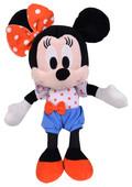 Disney I Love Minnie Popi 25Cm 2K6183