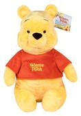 Disney WTP Pooh Floppy 61cm 2K6041