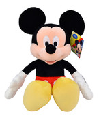 Disney Mickey 61cm Peluş 2K6131