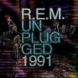 Mtv Unplugged 1991 (2xLp)