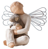 Willow Tree Angel Of Comfort 26062