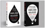 Enerjinin Geleceği 2 Kitap Takım