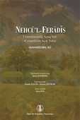 Nehcü'l - Feradis - Cennetlerin Açık Yolu