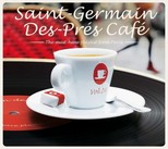Saint- Germain Des Pres Cafe 16 SERİ