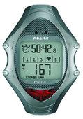 Polar RS 400 Multi Nabız Kontrol Saati