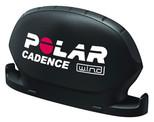 Polar Wind Kadans Sensörü