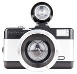 Fisheye2 Camera