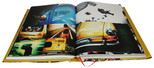 Lomo LC-A Big Book