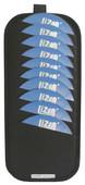 Lizer Araba Güneşlik / Sunroof 10luk CD lik  SR10