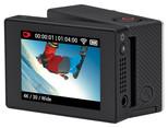 GoPro Eklenti Lcd Dokunmatik Ekran (Hero3, Hero3+, Hero4) 5GPR/ALCDB-401