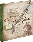 Leonardo Da Vinci Sanat ve Bilim