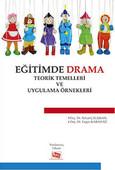 Eğitimde Drama
