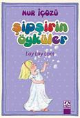 Şipşirin Öyküler - Lay Lay Lom