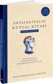 Entelektüelin Kutsal Kitabı - Modern Kültür
