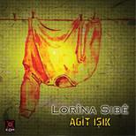 Lorina Sıbe