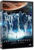 Europa Report - Jüpiter Macerası
