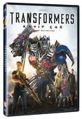 Transformers: Kayip Çag 4, Brd