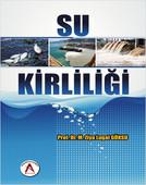 Su Kirliliği