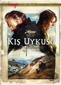 Kis Uykusu, Dvd