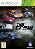 The Crew XBOX